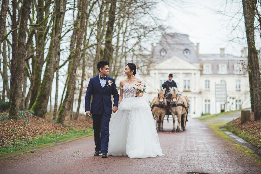 wedding inspirations photographer