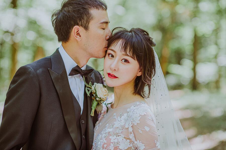 wedding photographer ir France