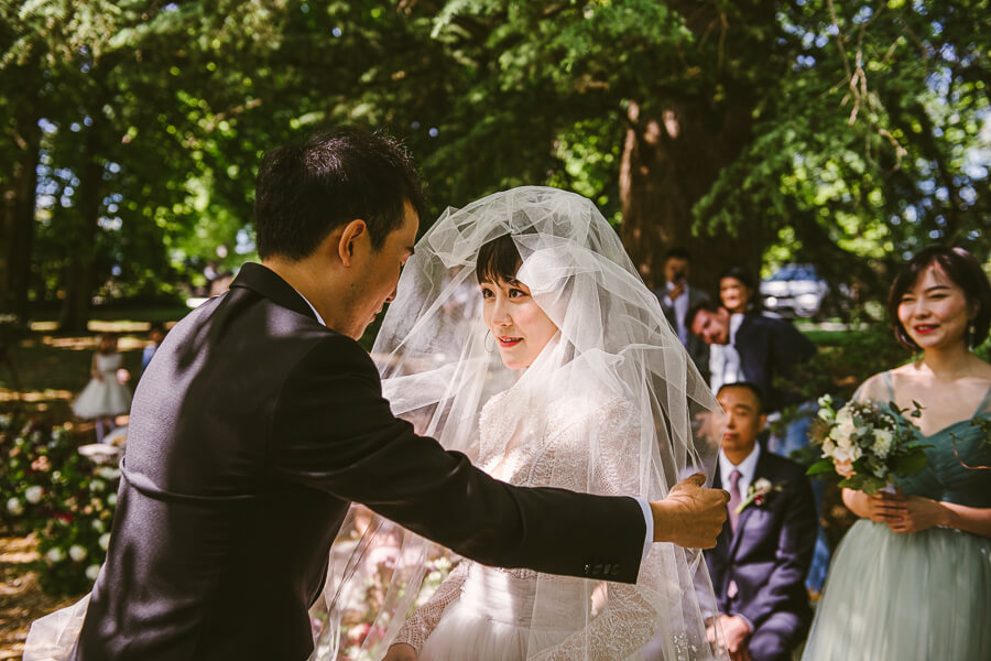 wedding Photographer in Tours